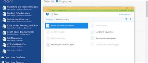dropbox reddit office online gets cosy with dropbox s cloud slashgear