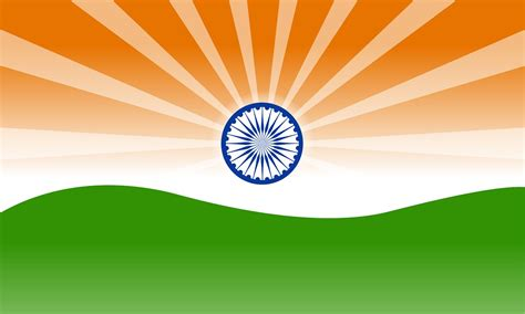 Flag Independence independence day flag india wallpaper kamos hd wallpaper