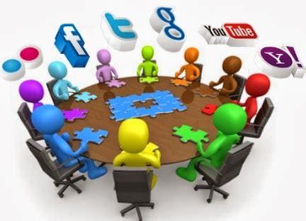 imagenes de grupos virtuales redes sociales grupos de noticias concepto
