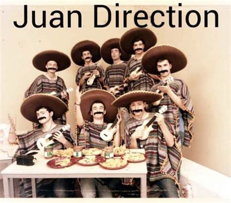 team jimmy joe that s weird 17 funny pics memes