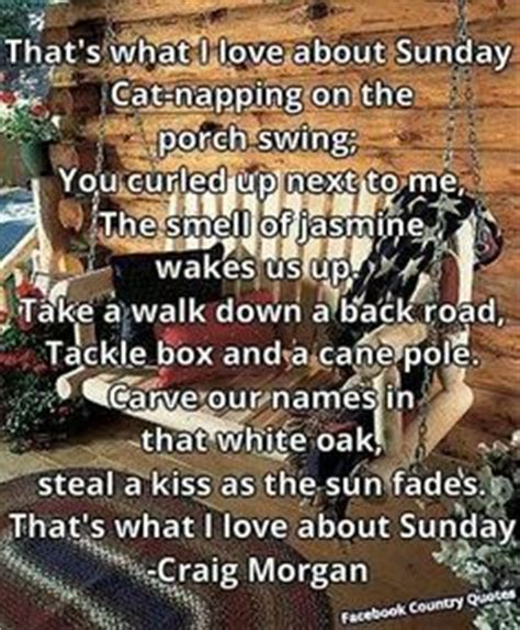just a swinging lyrics this is country music on pinterest brantley gilbert