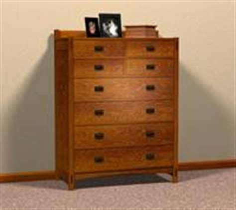 mission bedroom furniture plans mission style bedroom furniture plans pdf woodworking