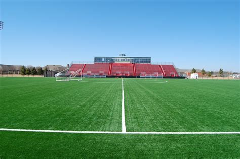 Suny Albany Mba Cost by Walker Soccer Complex