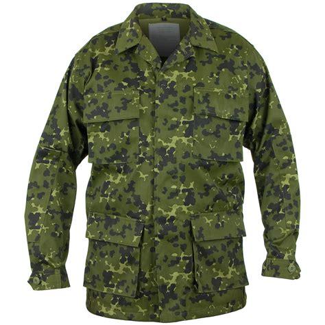 tactical uniforms for sale navy uniforms navy camo uniforms for sale