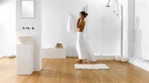 flooring options for bathrooms bathroom flooring options bathroom flooring options with
