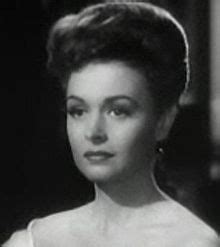 donna reed actress wiki donna reed wikipedia the free encyclopedia
