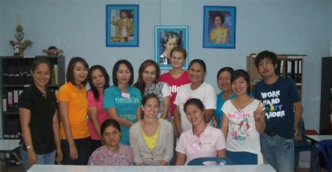 Teaching Abroad With A Criminal Record International Tefl Academy Alumni Association