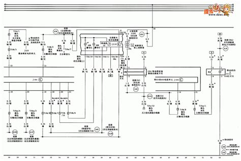 audi a3 8l fuse box diagram imageresizertool