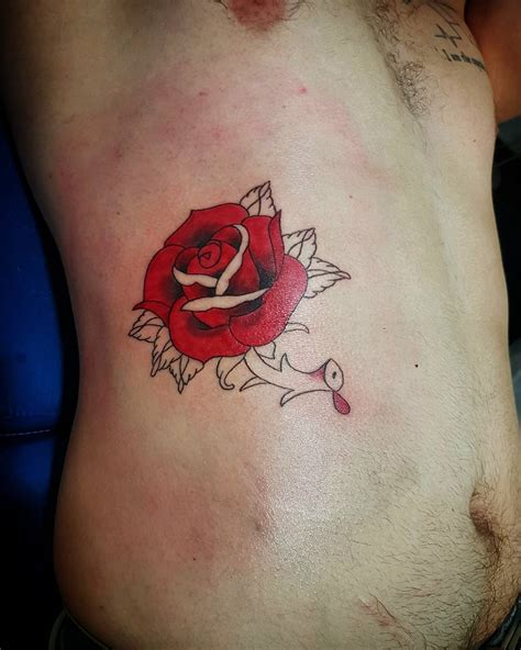 unique rose tattoo designs 80 stylish roses designs meanings best ideas