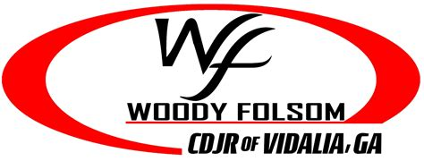 woody folsom chrysler dodge jeep ram vidalia ga read consumer reviews browse