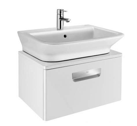 roca bathrooms dublin 100 toilet sink units google search bathroom sinks