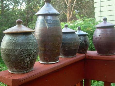 vasi arredo giardino vasi arredo fioriere e vasi