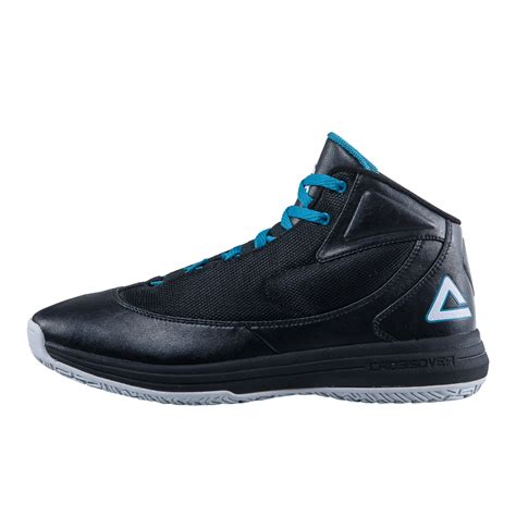 peak basketball shoes peak 2015 new authentic basketball shoes to help ding