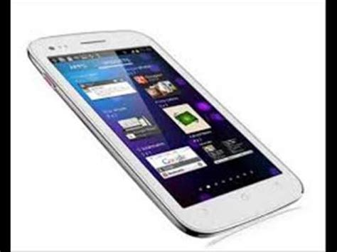 micromax doodle 3 price in india 2014 flipkart micromax canvas 2 a111 price in india
