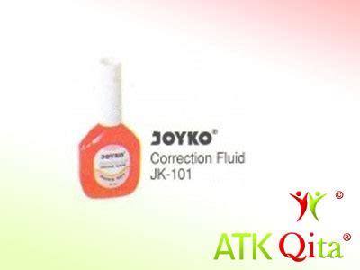 Harga Tipex Joyko by Tipex Correction Fluid Pentel