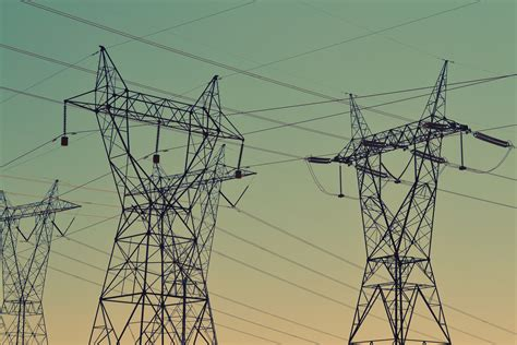 electric line free stock photo of electricity energy high voltage