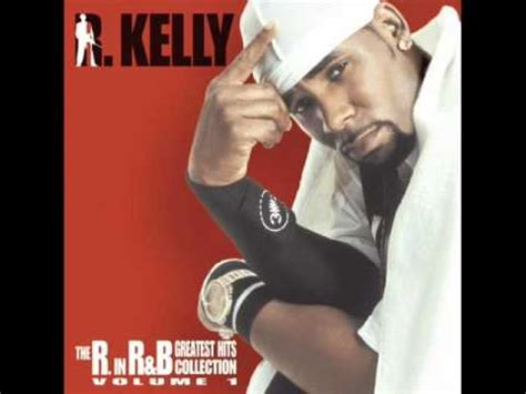 happy birthday mp3 download r kelly 6 89 mb free happy people r kelly mp3 yump3 co