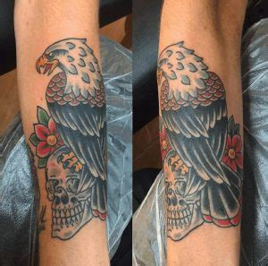 tattoo shops austin best artists in tx top 25 shops near me