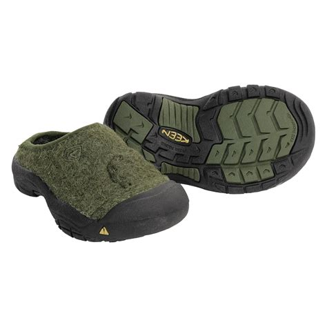 wool clogs for keen timberline wool clogs for 1977p save 47