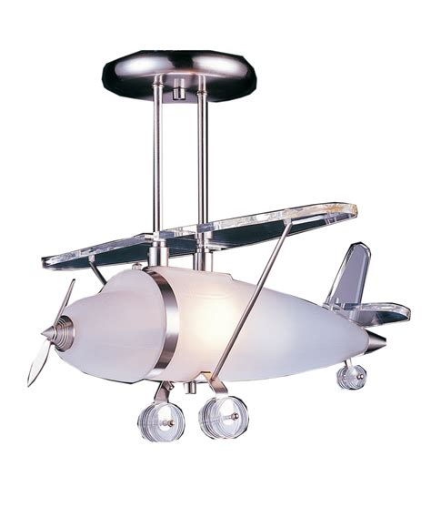 Aeroplane Ceiling Light Airplane Ceiling Light Fixture Choice Image Elk Lighting Airplane Ceiling Light Fixture