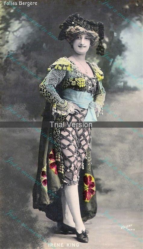 Folie Bergere Designer by 95 Best Images About Folies Inspiration On Pinterest