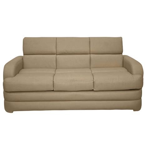 sofa sleeper for rv sleeper sofa mattress smalltowndjs com