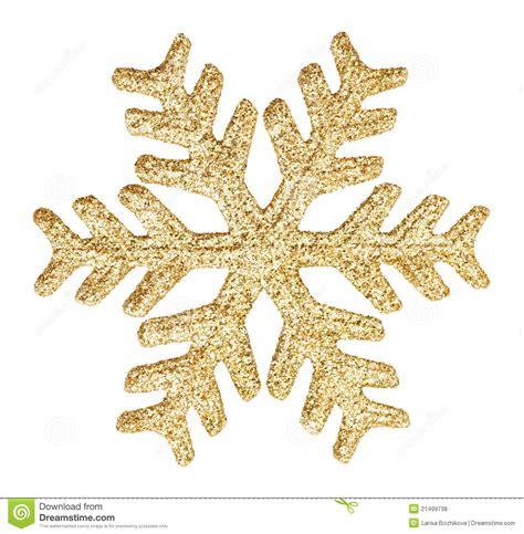 banche immagini free gold glitter snowflake stock photo image of