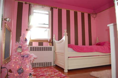 fancy small bedroom ideas greenvirals style