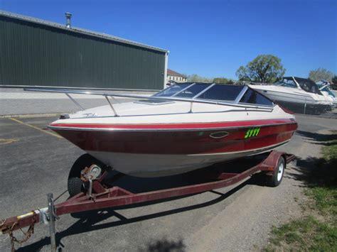 maxum boats used boatsville new and used maxum boats