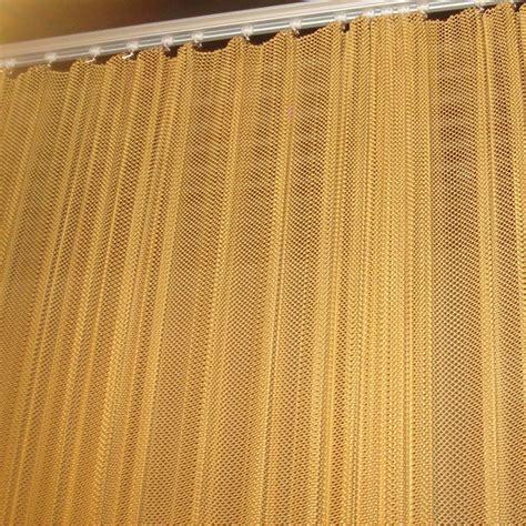 chain mesh curtains chain link curtain chain link curtain metal curta