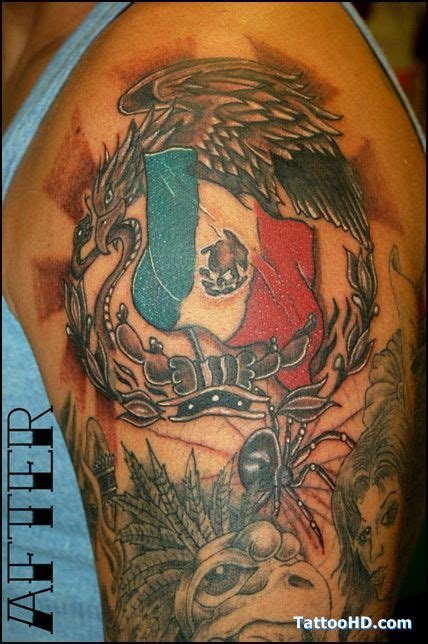 Tattoo Prices Mexico | pinterest mafia pin 25 cool mexican mafia tattoos