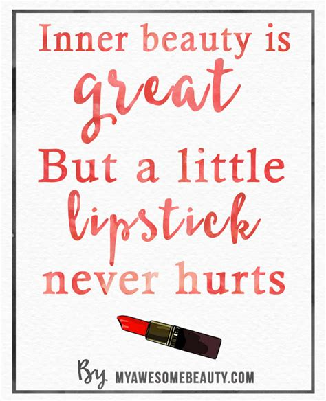 beauty quotes beauty quotes to enjoy part 2 by myawesomebeauty