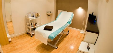 wax room the waxing rooms glasgow s premier waxing destination