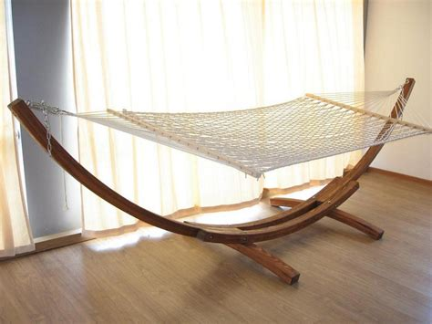 indoor hammock bed with stand indoor hammock bed pros nealasher chair indoor hammock