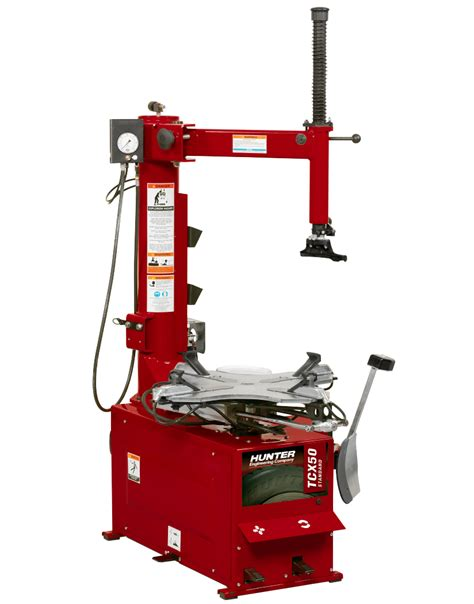 photo changer tcx50 tire changer