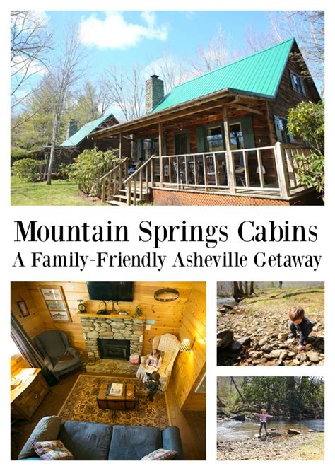 asheville cabin 5 reasons families will this asheville cabin community