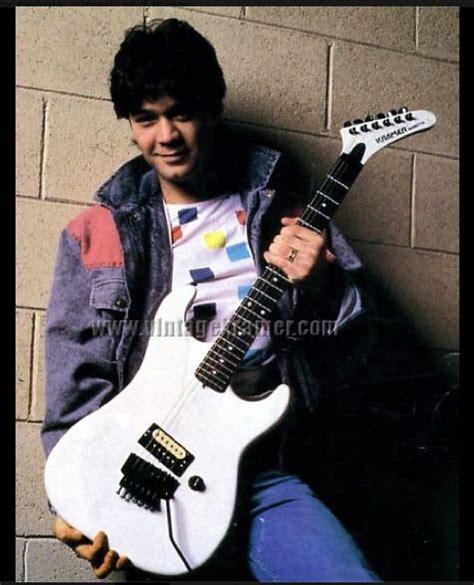 eddie van halen dragon guitar 317 best guitar pix images on pinterest musical