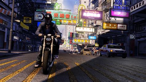 mod game sleeping dogs pc sleeping dogs pc features detailed plus trailer rocket