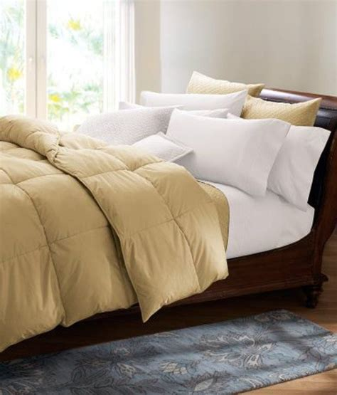 cuddledown down comforter cuddledown 400 thread count colored down comforter over