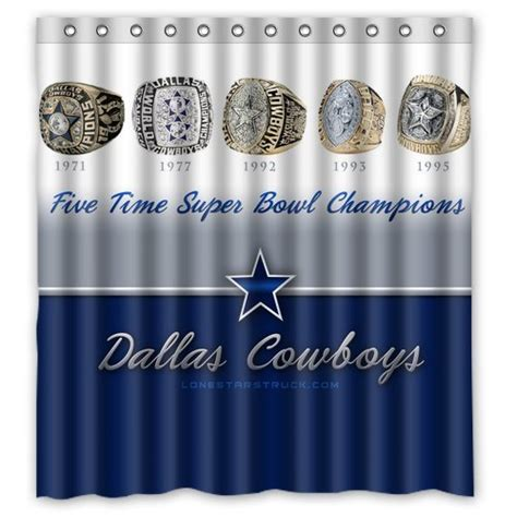 dallas cowboys shower curtains dallas cowboys shower curtains price compare