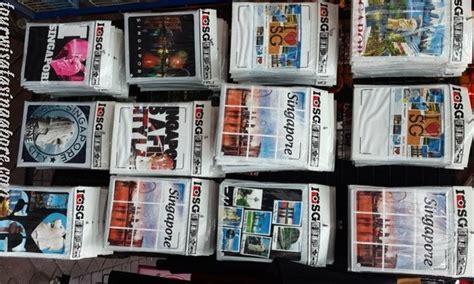 Souvenir Murah Gantungan Kunci Oleh Oleh Negara Singapura oleh oleh singapore apa saja dijual di chinatown lihat fotonya tour wisata singapore