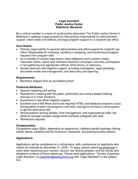 cover letter for administrative assistant in education cover letter 50 cover letters for administrative