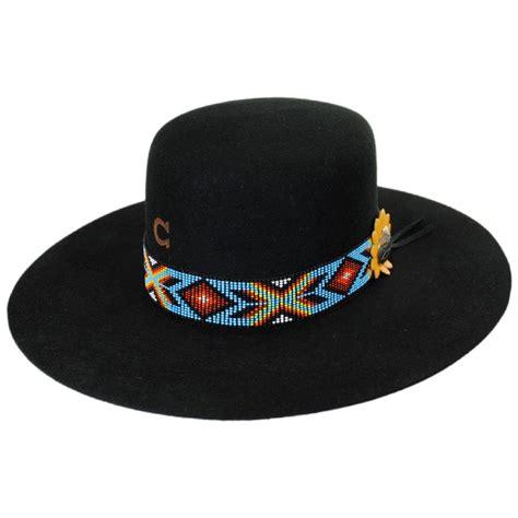 horseman wool hats 1 outlaw wool felt western hat western hats