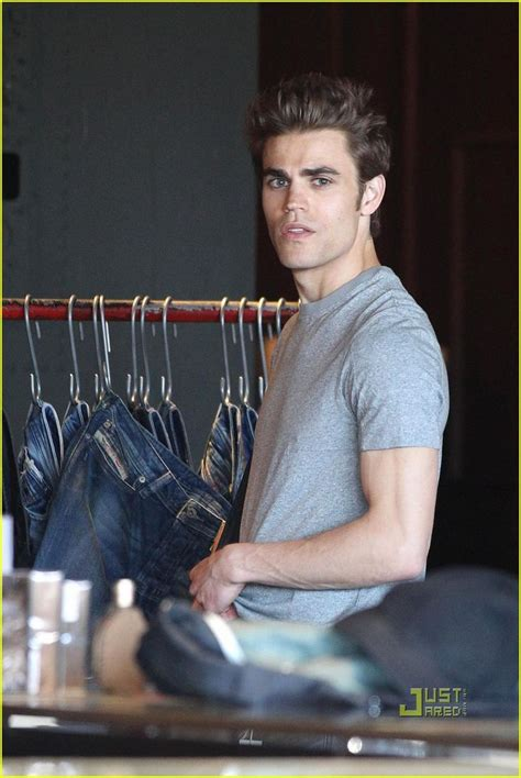 paul wesley rose tattoo 178 best images about paul wesley photos on