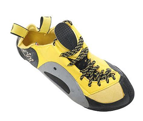 rock climbing shoes canada andrea boldrini apache talisman rock climbing shoe uk 8 5