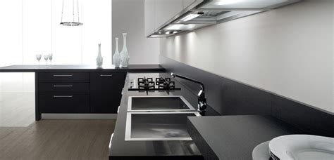 black white silver kitchen ideas best fresh silver black and white kitchen ideas 16316