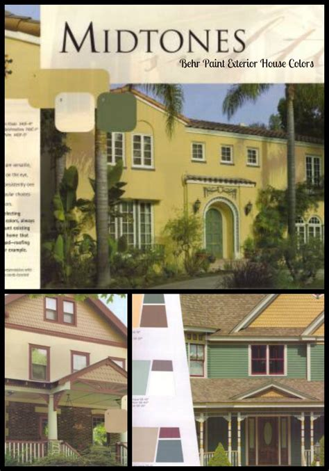 house color ideas behr exterior house paint simulator joy studio design gallery best design