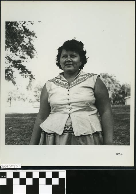 mae among the books tribe became healthier in many ways betty mae s