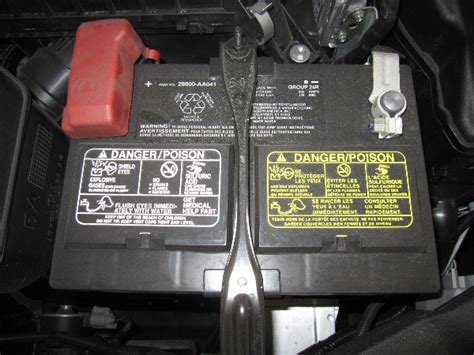 Battery For Toyota Camry Toyota Camry 2017 2018 Best Cars Reviews