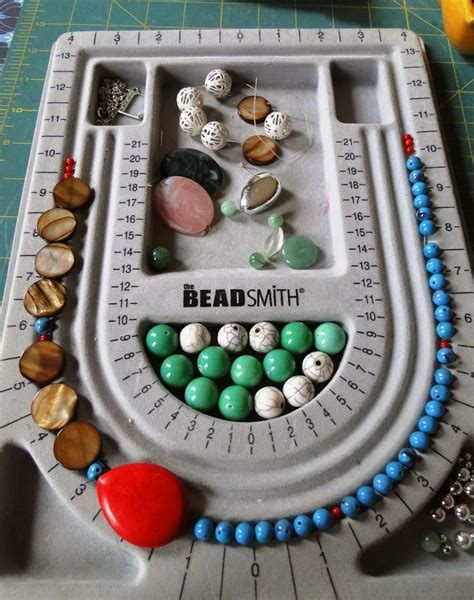 jewelry supplies canada 17 best images about may 2015 redo on shabby